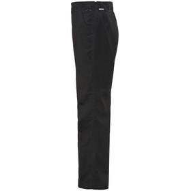 Regatta Dayhike Stretch II - Pantalon long Enfant - noir